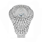 Breguet High Jewellery Collection