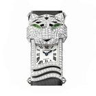 Cartier, модельные ряды Panthere Secrete De Cartier