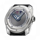 De Bethune Sports Watches