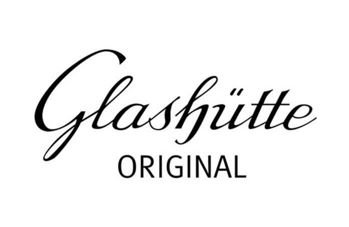 Glashutte Original сайт