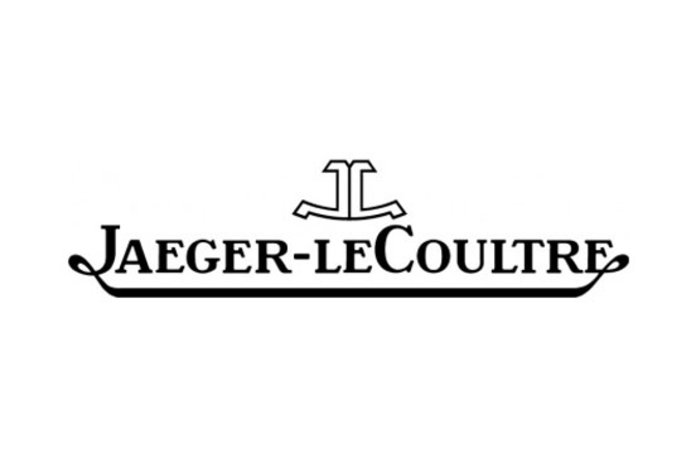 Jaeger LeCoultre сайт