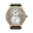 Jaquet Droz Legend Geneva