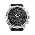 Patek Philippe 175th Commemorative Watches
