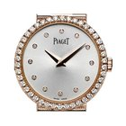 Piaget Dancer and Traditional Watches
