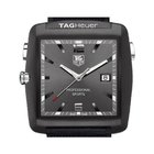Tag Heuer Professional Sport Watch