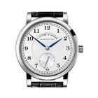 A.Lange and Sohne 1815