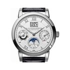 A.Lange and Sohne Langematic Perpetual