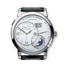 A.Lange and Sohne Unforgettable Masterpieces