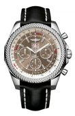 Breitling for Bentley A4436412/Q569/441X/A20BA.1 6.75