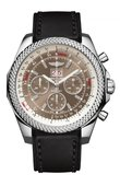 Breitling for Bentley A4436412/Q569/478X/A20BA.1 6.75