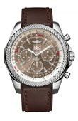 Breitling for Bentley A4436412/Q569/479X/A20BA.1 6.75