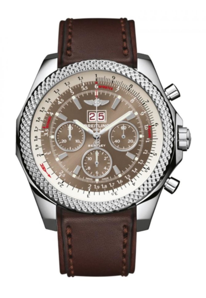 Breitling A4436412/Q569/479X/A20BA.1 for Bentley 6.75