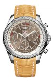 Breitling for Bentley A4436412/Q569/896P/A20BA.1 6.75