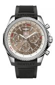 Breitling for Bentley A4436412/Q569/220S/A20D.2 6.75