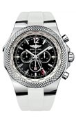 Breitling for Bentley A4736212/B919/219S/A20D.2 GMT
