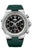 Breitling for Bentley A4736212/B919/214S/A20D.2 GMT