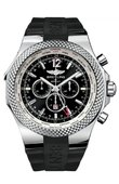 Breitling for Bentley A4736212/B919/222S/A20D.2 GMT
