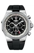 Breitling for Bentley A4736212/B919/210S/A20D.2 GMT