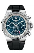 Breitling for Bentley A4736212/C768/210S/A20D.2 GMT