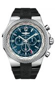 Breitling for Bentley A4736212/C768/222S/A20D.2 GMT