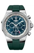 Breitling for Bentley A4736212/C768/214S/A20D.2 GMT
