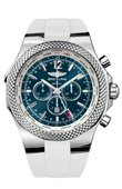 Breitling for Bentley A4736212/C768/219S/A20D.2 GMT