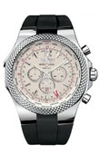 Breitling for Bentley A4736212/G657/210S/A20D.2 GMT