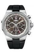 Breitling for Bentley A4736212/Q554/210S/A20D.2 GMT