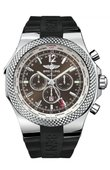 Breitling for Bentley A4736212/Q554/222S/A20D.2 GMT