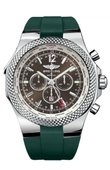 Breitling for Bentley A4736212/Q554/214S/A20D.2 GMT
