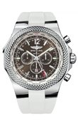 Breitling for Bentley A4736212/Q554/219S/A20D.2 GMT