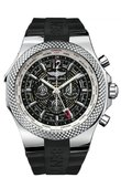 Breitling for Bentley A4736212/BC76/222S/A20D.2 GMT