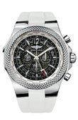 Breitling for Bentley A4736212/BC76/219S/A20D.2 GMT