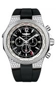 Breitling for Bentley A47362AL/B919/210S/A20D.2 GMT