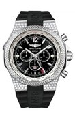Breitling for Bentley A47362AL/B919/222S/A20D.2 GMT