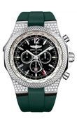 Breitling for Bentley A47362AL/B919/214S/A20D.2 GMT