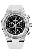 Breitling for Bentley A47362AL/B919/219S/A20D.2 GMT