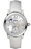 Montblanc Star 103111 Lady Moonphase Automatic