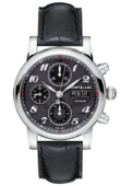 Montblanc Star 106467 Chronograph Automatic