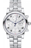Montblanc Star 106468 Chronograph Automatic