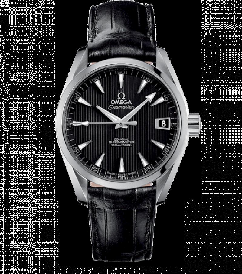 Мужские часы - chasyinforu