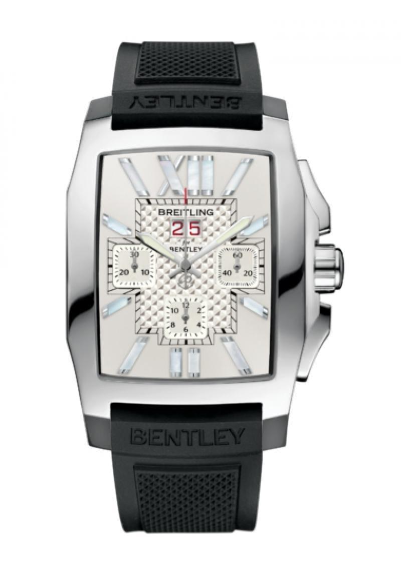 Часы Breitling for Bentley Цены на часы Breitling for