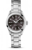 Omega Seamaster Ladies 231.10.30.20.06.001 Aqua terra 150m co-axial
