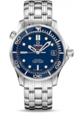 Omega Seamaster 212.30.36.20.03.001 Diver 300 M co-axial