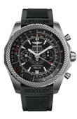 Breitling for Bentley E2736522/BC63/220S/E20DSA.2 SUPERSPORTS LIGHT BODY