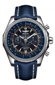 Breitling Часы Breitling for Bentley A2636416/BB66/101X/A20BA.1 SUPERSPORTS