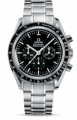 Omega Specialties 3570.50.00 Moonwatch professional