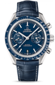 Omega Speedmaster 311.93.44.51.03.001 Moonwatch co-axial chronograph