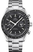 Omega Speedmaster 311.30.44.51.01.002 Moonwatch Co-Axial Chronograph