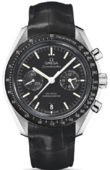 Omega Speedmaster 311.33.44.51.01.001 Moonwatch Co-Axial Chronograph